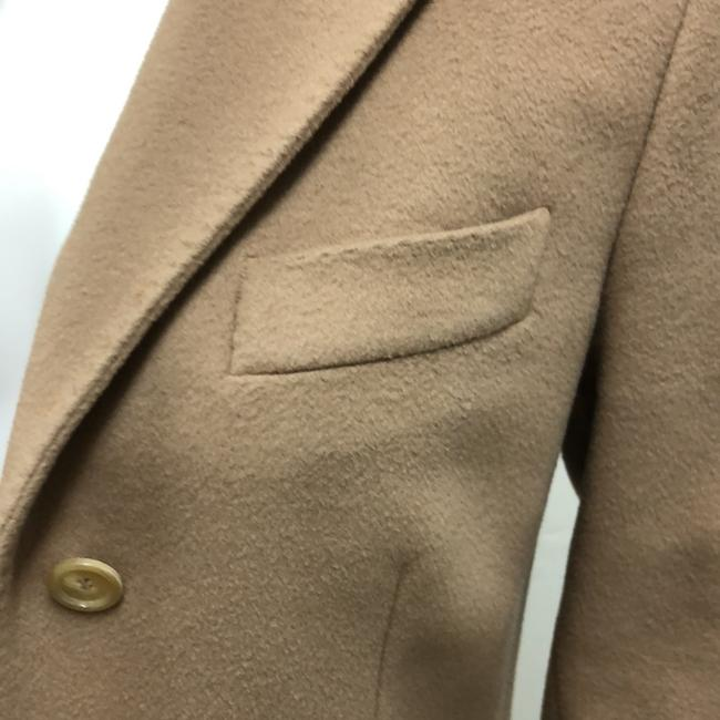 Gucci Trench Coat Image 2