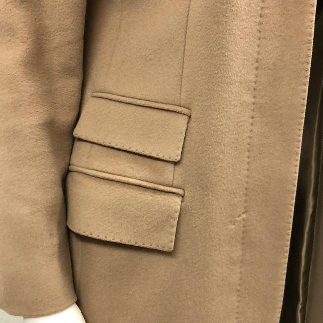 Gucci Trench Coat Image 3