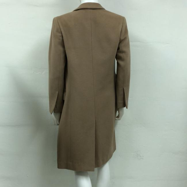 Gucci Trench Coat Image 6