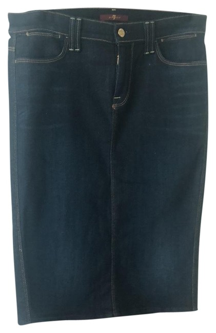 Preload https://img-static.tradesy.com/item/24184058/7-for-all-mankind-coated-skinny-jeans-size-6-s-28-0-1-650-650.jpg