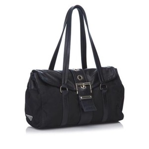c24ba0d234af Prada Tessuto Collection - Up to 70% off at Tradesy (Page 5)