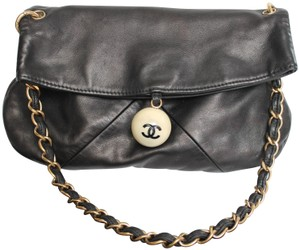 b5f911b80667 Black Chanel On Sale - Tradesy