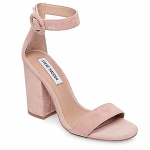 df19853f159 Women's Steve Madden Shoes - Up to 90% off at Tradesy (Page 4)