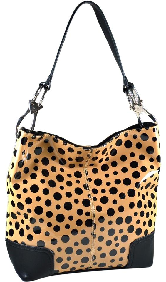 4d0255c15a Wynn Designer Inspired The Treasured Hippie Large Vintage Bags Affordable  Bags Signature Bags Hobo Bag ...