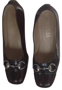f347275e0955 Gucci Women s Shoes on Sale - Up to 70% off at Tradesy