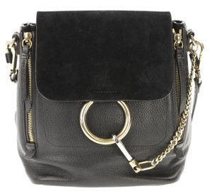 Chloé Faye Bags - Up to 70% off at Tradesy 10b4859fda63c