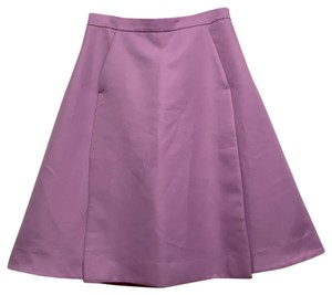 re:named Skirt purple