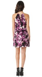 caf597e6515 Pink Parker Dresses - Up to 70% off a Tradesy