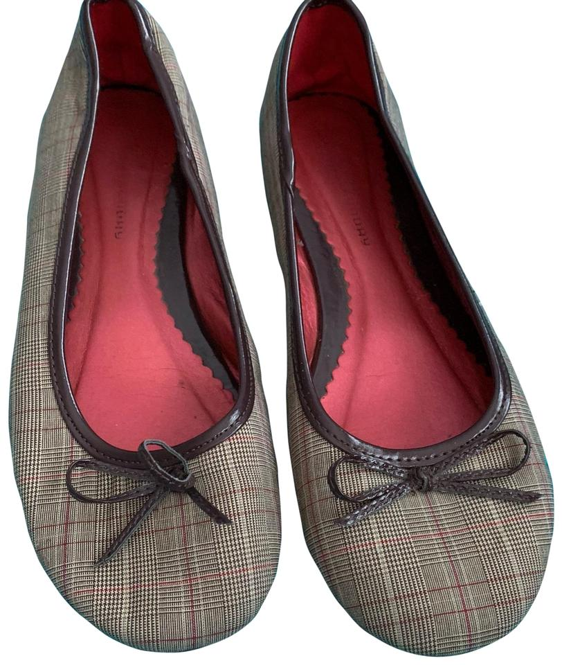3cb9815fb70a Chinese Laundry Bow Flats Size US 7.5 Regular (M