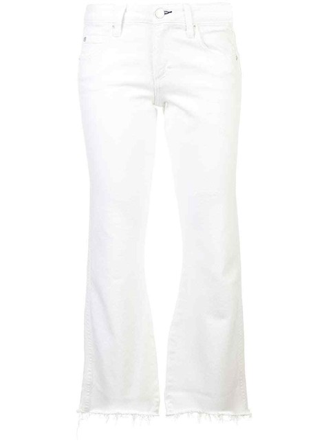 Preload https://img-static.tradesy.com/item/24188140/anthropologie-white-amo-mid-rise-cropped-flare-leg-jeans-size-29-6-m-0-0-650-650.jpg