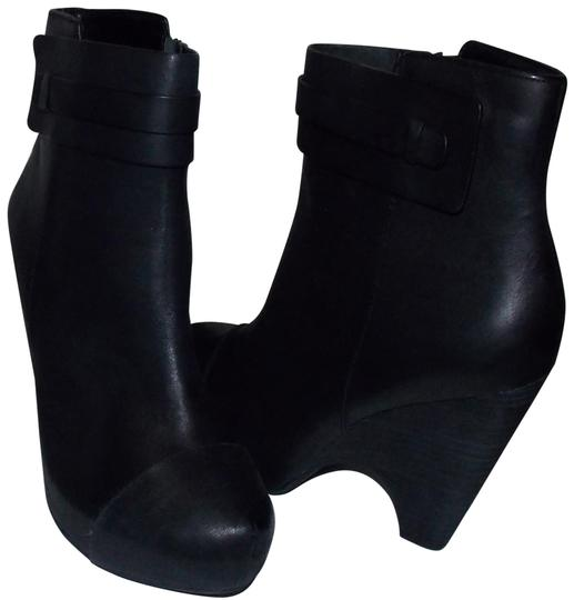 Preload https://img-static.tradesy.com/item/24188162/max-studio-black-nestor-bootsbooties-size-us-9-regular-m-b-0-3-540-540.jpg