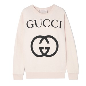 566d357ca4aa Gucci Tops - Up to 70% off a Tradesy (Page 5)