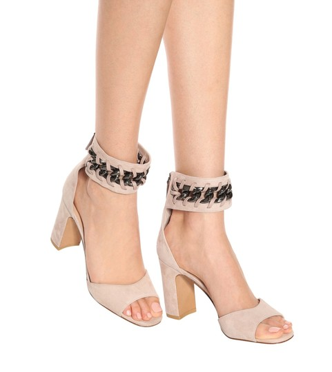 Preload https://img-static.tradesy.com/item/24188271/valentino-powder-pink-chain-embellished-suede-ankle-strap-sandals-size-eu-39-approx-us-9-regular-m-b-0-0-540-540.jpg
