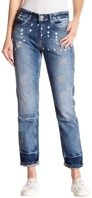 Preload https://img-static.tradesy.com/item/24188528/scotch-and-soda-blue-straight-leg-jeans-size-26-2-xs-0-1-650-650.jpg