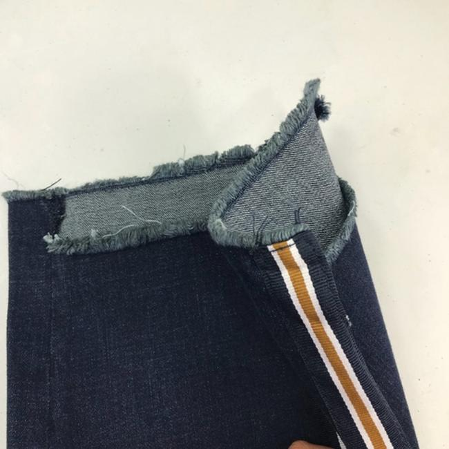 KUT from the Kloth Skinny Jeans Image 2