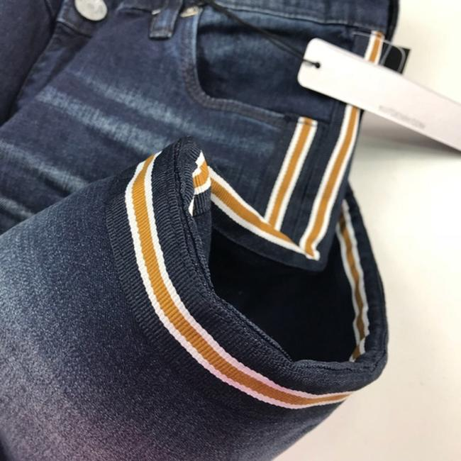 KUT from the Kloth Skinny Jeans Image 3