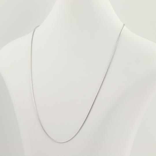 Other NEW Snake Chain Necklace 18