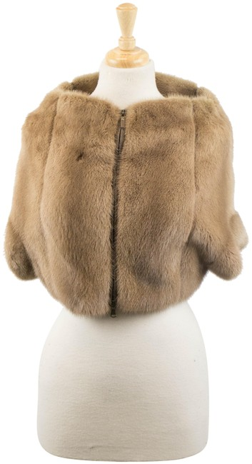 Preload https://img-static.tradesy.com/item/24188979/brunello-cucinelli-brown-woman-s-mink-jacket-coat-size-6-s-0-1-650-650.jpg
