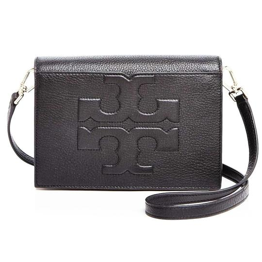 Preload https://img-static.tradesy.com/item/24189225/tory-burch-t-bombe-combo-medium-black-leather-cross-body-bag-0-0-540-540.jpg