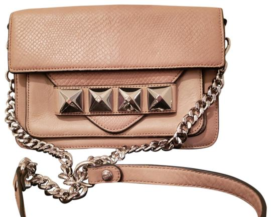 Preload https://img-static.tradesy.com/item/24189227/linea-pelle-grayson-bar-taupe-with-silver-hardware-leather-cross-body-bag-0-2-540-540.jpg