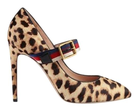 Preload https://img-static.tradesy.com/item/24189234/gucci-sylvie-web-leopard-print-calf-hair-pumps-size-eu-38-approx-us-8-regular-m-b-0-1-540-540.jpg
