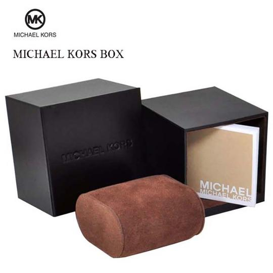 Michael Kors Brand New and Authentic Michael Kors Women's Watch MK3405