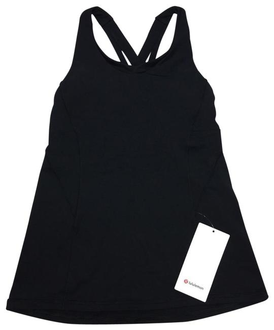 Preload https://img-static.tradesy.com/item/24189321/lululemon-stash-n-run-activewear-top-size-6-s-0-1-650-650.jpg