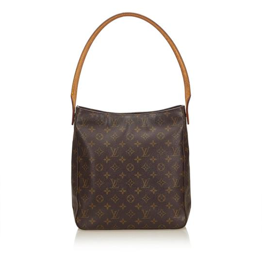 Preload https://img-static.tradesy.com/item/24189325/louis-vuitton-looping-gm-brown-canvas-x-monogram-canvas-x-leather-x-vachetta-leather-tote-0-0-540-540.jpg
