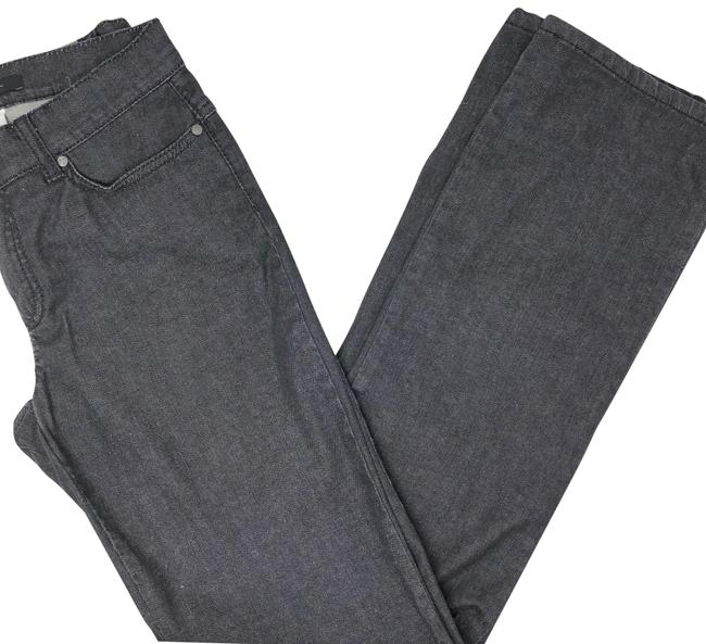 Preload https://img-static.tradesy.com/item/24189411/max-mara-w9-stretch-straight-leg-jeans-size-2-xs-26-0-1-650-650.jpg