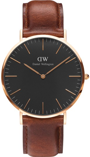 Preload https://img-static.tradesy.com/item/24189454/daniel-wellington-brown-and-black-classic-st-mawes-dw00100124-watch-0-1-540-540.jpg