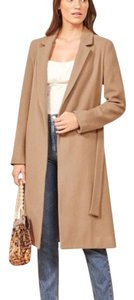 Reformation Trench Coat