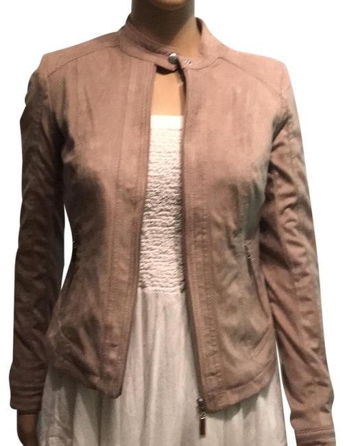 Preload https://img-static.tradesy.com/item/24189565/american-rag-taupe-cape-town-jacket-size-0-xs-0-1-650-650.jpg