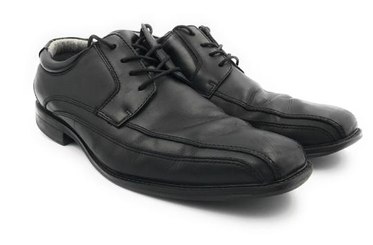 Preload https://img-static.tradesy.com/item/24189659/dockers-black-endow-oxford-mens-flats-size-us-10-wide-c-d-0-0-540-540.jpg