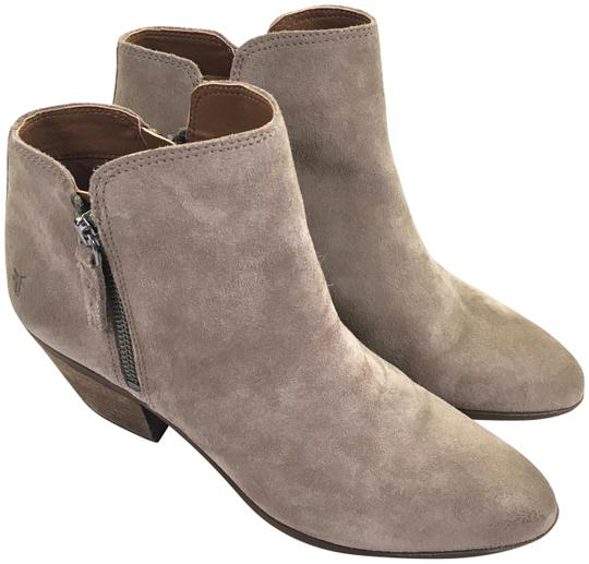 Preload https://img-static.tradesy.com/item/24189714/frye-beige-ash-judith-zip-bootsbooties-size-us-85-regular-m-b-0-1-540-540.jpg