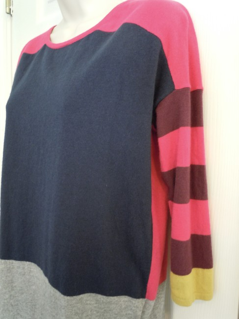 Boden Sweater