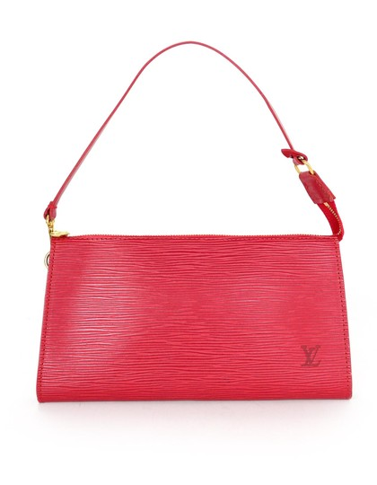 Preload https://img-static.tradesy.com/item/24189772/louis-vuitton-pochette-lv-epi-discontinued-accessory-red-leather-baguette-0-0-540-540.jpg
