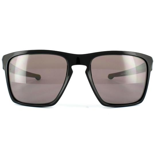 Oakley Sliver XL Unisex OO9341-06 Prizm Daily Polarized Lens