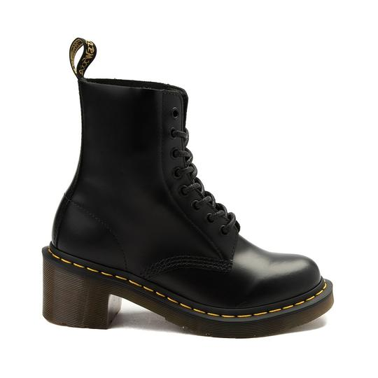 Preload https://img-static.tradesy.com/item/24189851/dr-martens-black-clemency-bootsbooties-size-us-8-regular-m-b-0-0-540-540.jpg