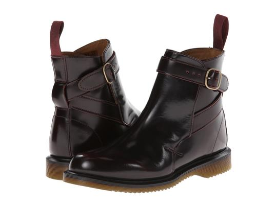 Preload https://img-static.tradesy.com/item/24189860/dr-martens-red-cherry-rouge-teresa-bootsbooties-size-us-9-regular-m-b-0-1-540-540.jpg