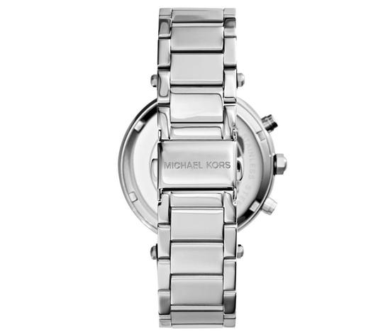 Michael Kors Brand New and Authentic Michael Kors Women's Watch MK5353