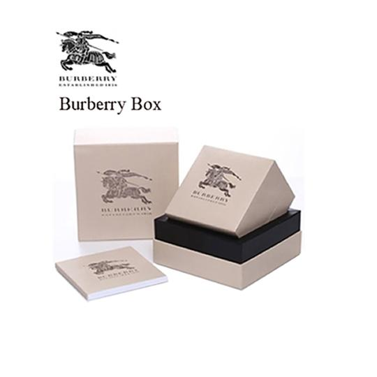 Burberry Brand New and Authentic Burberry Unisex Watch BU9038
