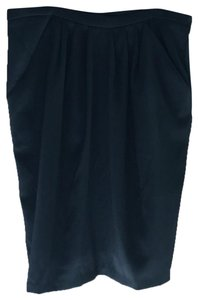 Onyx Nite New With Tags Skirt Black