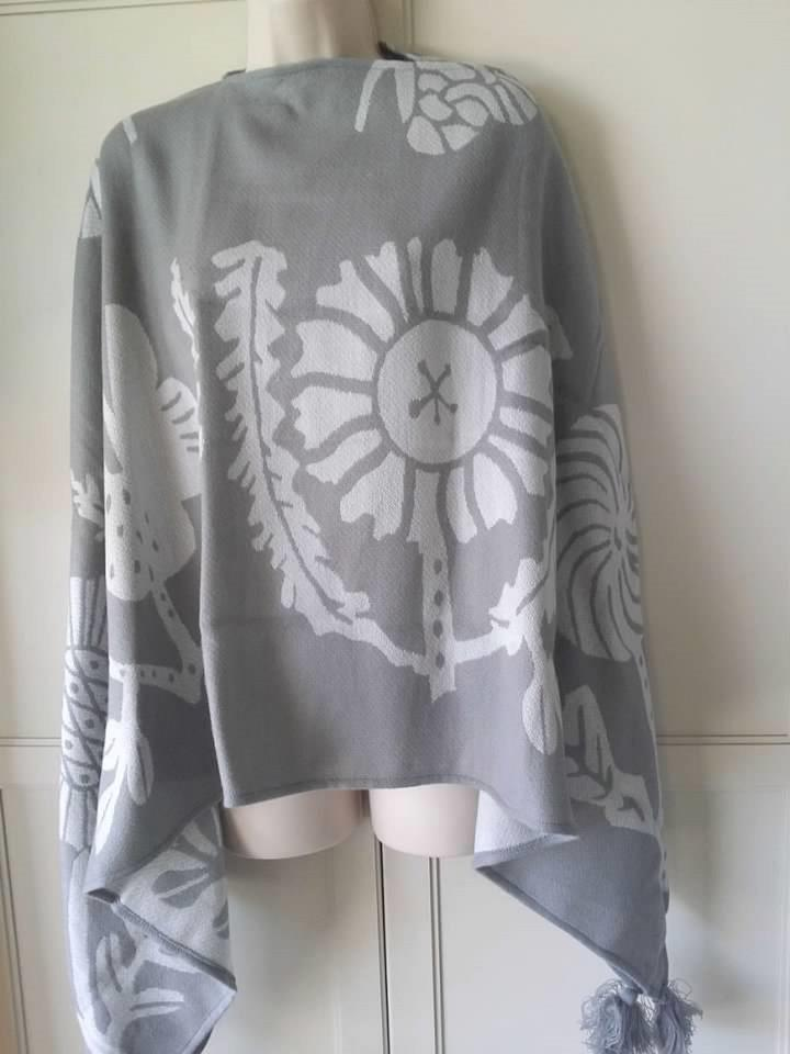 7c558fa544 soft-surroundings-gray-frosted-floral-wrapponcho-ponchocape-size-os-one-size-1-0-960-960.jpg