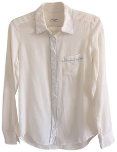 6e13c6fb Equipment Blouses on Sale - Up to 70% off at Tradesy