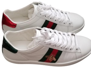 f7452c44325 Gucci Sneaker Sneakers Size EU 36 (Approx. US 6) Regular (M