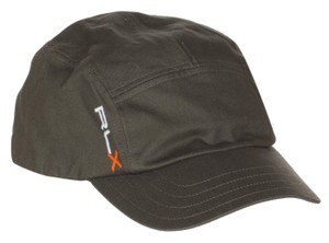 RLX Ralph Lauren Ralph Lauren RLX Men's army green Sports Cap Hat
