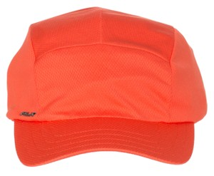 RLX Ralph Lauren Ralph Lauren RLX Men's orange Sports Cap Hat