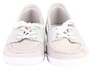 b79a406e7 Women s Lacoste Shoes - Up to 90% off at Tradesy