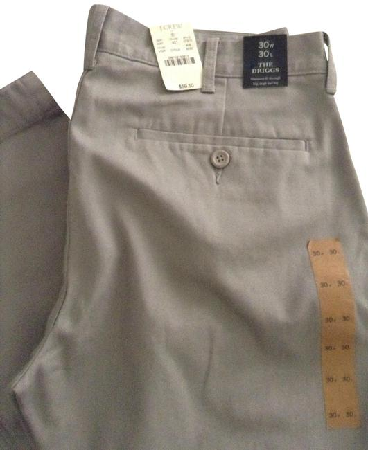 Item - Brown The Driggs Pants Size 8 (M, 29, 30)