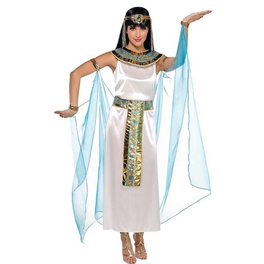 Preload https://img-static.tradesy.com/item/24192348/party-city-cleopatra-costume-0-0-540-540.jpg